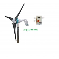 copy of Windgenerator...